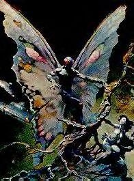mothman2.jpg (20432 octets)